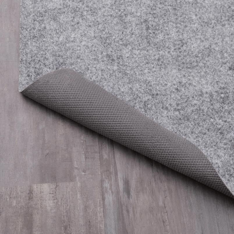 Dual Surface Thin Lock | Warnike Carpet & Tile