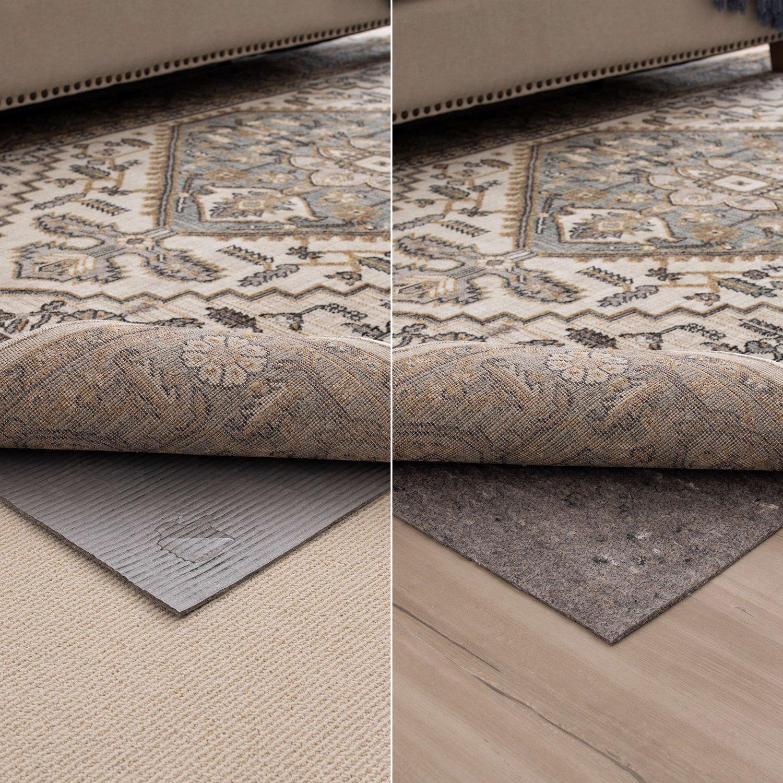 Area Rug design Milan, OH | Warnike Carpet & Tile