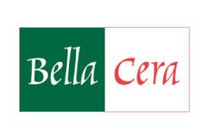 Bellacera | Warnike Carpet & Tile