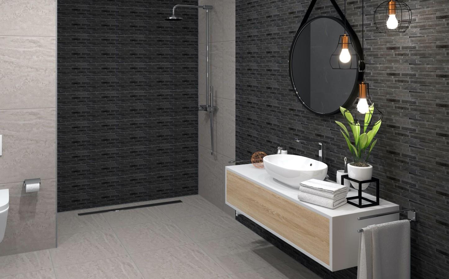 glazzio-tiles   Warnike Carpet & Tile