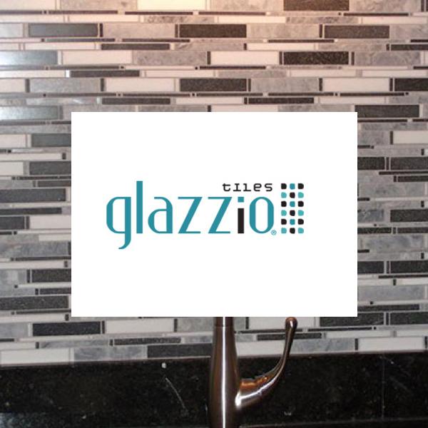 glazzio-tiles