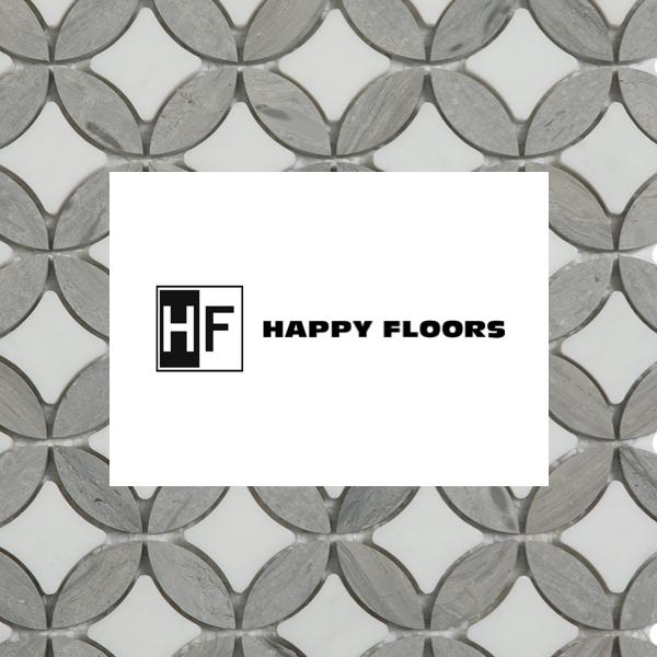 happy-floors