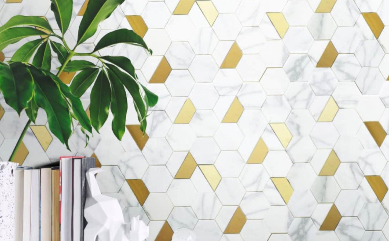 real-stone   Warnike Carpet & Tile