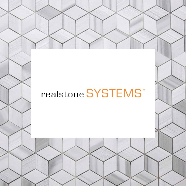 realstone-systems