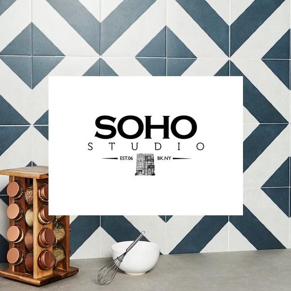 soho-studios