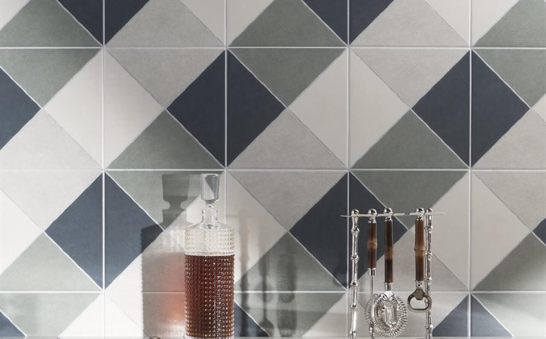 soho-studios   Warnike Carpet & Tile