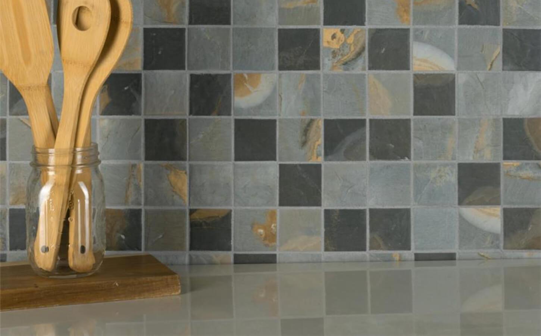 somertile   Warnike Carpet & Tile