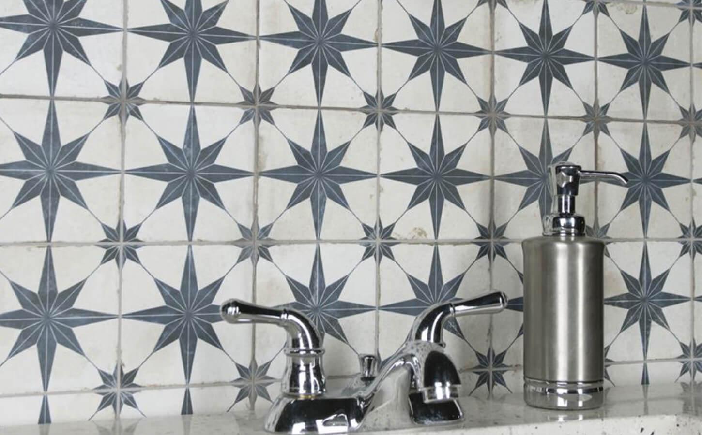 somertile-backsplash   Warnike Carpet & Tile
