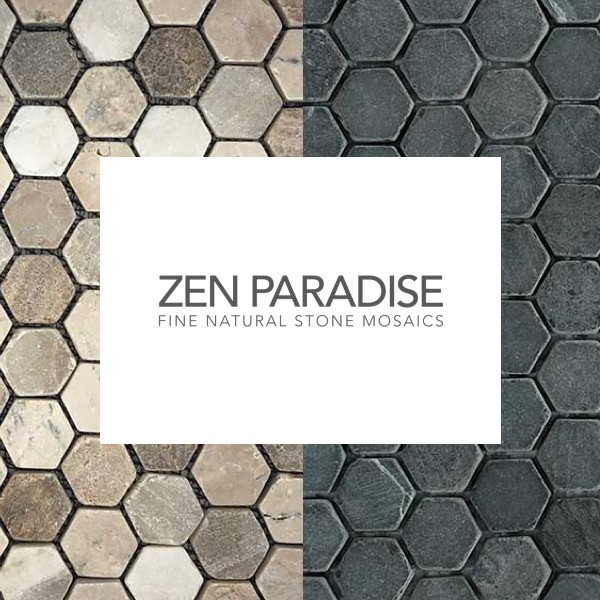 zen-paradise