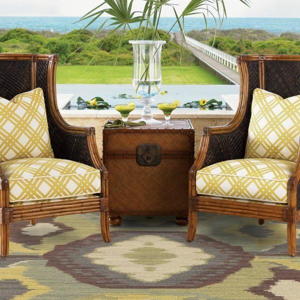 Outdoor rugs | Warnike Carpet & Tile