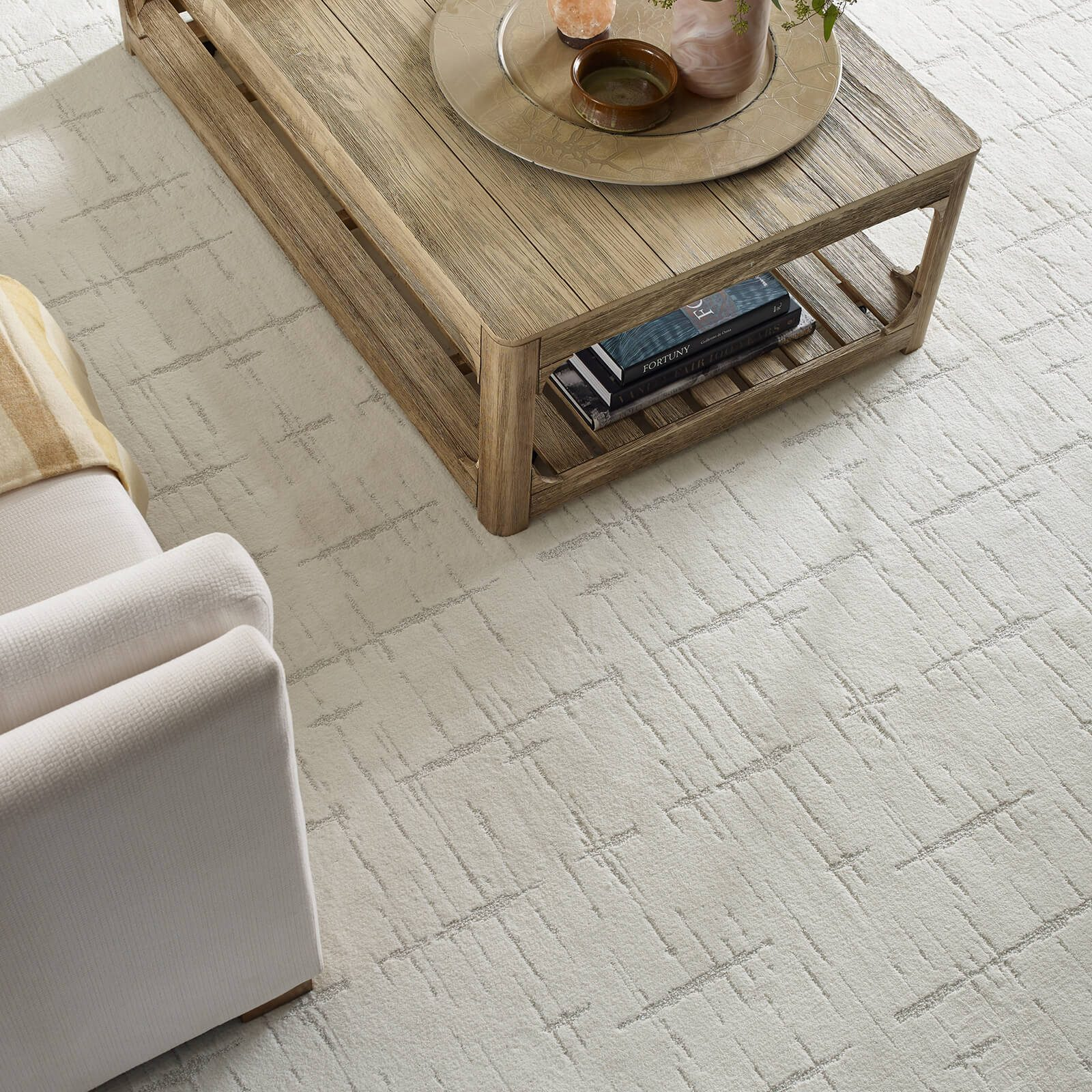 Shaw Rustique Vibe Carpet | Warnike Carpet & Tile