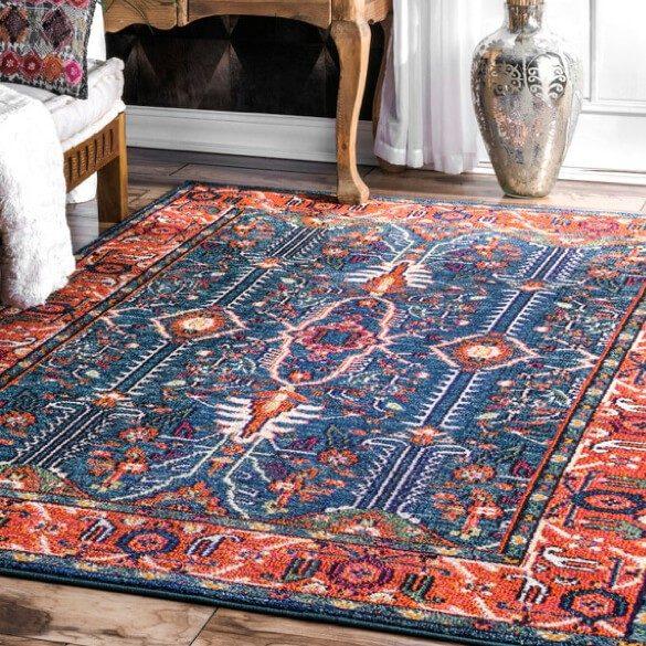 Surya rugs | Warnike Carpet & Tile