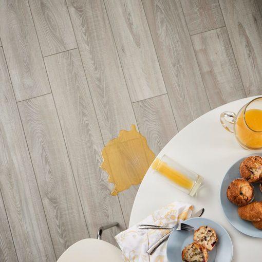 Flooring care | Warnike Carpet & Tile